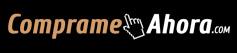 ComprameAhora – La mejor web de ofertas y reviews